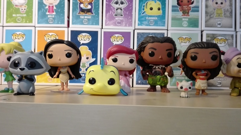 Collection Funko - Page 3 Img_2055