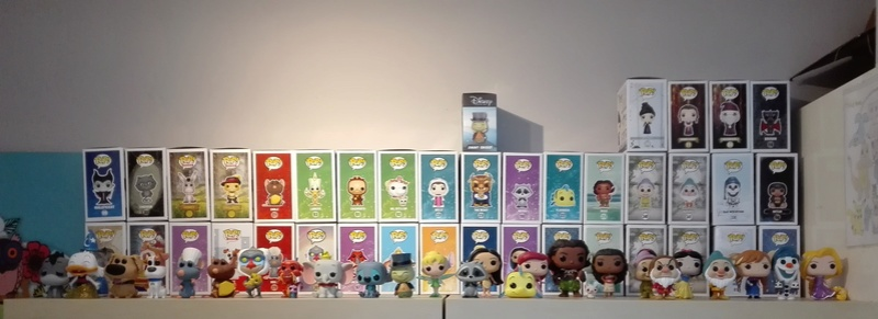 Collection Funko - Page 3 Img_2058