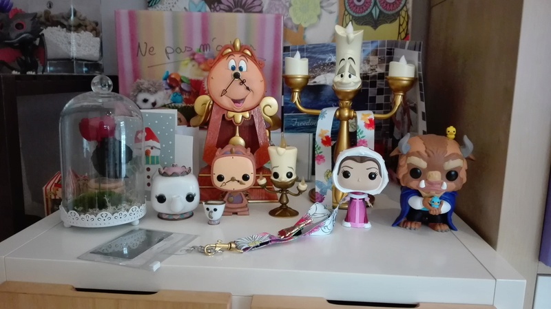 Collection Funko - Page 3 Img_2059