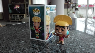 Collection Funko - Page 3 Img_2072