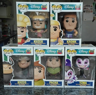 Collection Funko - Page 3 Img_2085