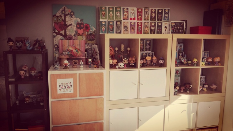 Collection Funko - Page 3 Img_2087