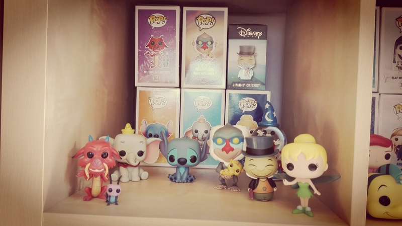 Collection Funko - Page 3 Img_2088