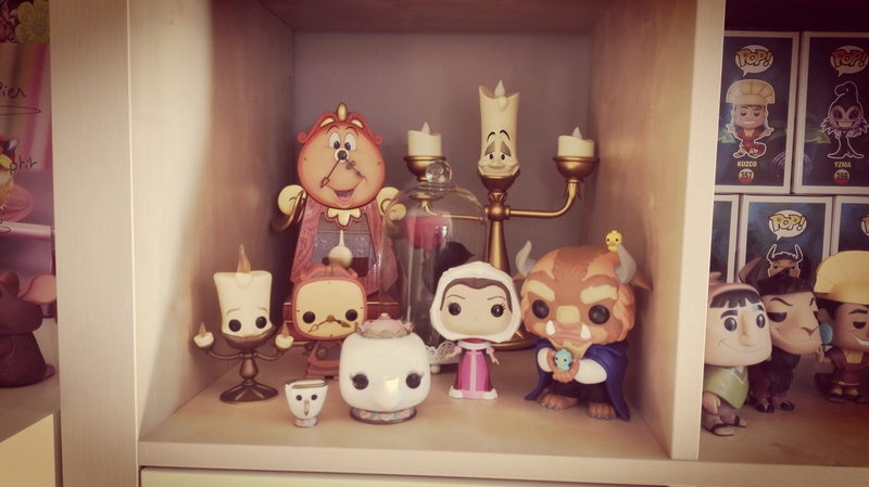 Collection Funko - Page 3 Img_2089