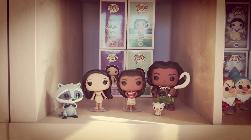 Collection Funko - Page 3 Img_2090