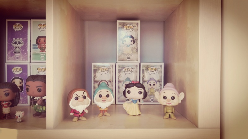 Collection Funko - Page 3 Img_2091