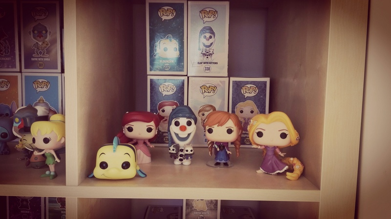 Collection Funko - Page 3 Img_2094