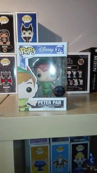 Collection Funko - Page 3 Img_2097