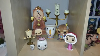 Collection Funko - Page 3 Img_2098