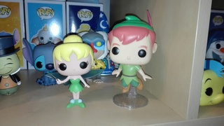Collection Funko - Page 3 Img_2099