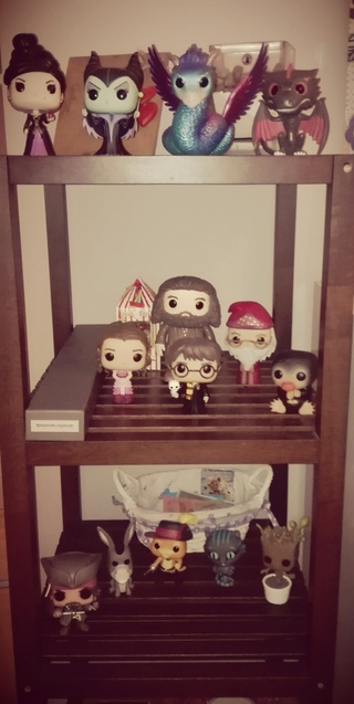 Collection Funko Img_2111