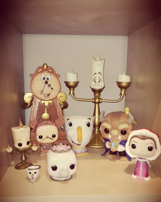 Collection Funko Img_2113