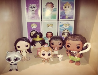 Collection Funko Img_2114