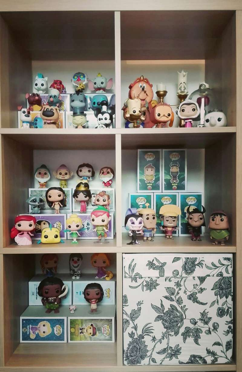 Collection Funko - Page 4 Img_2124
