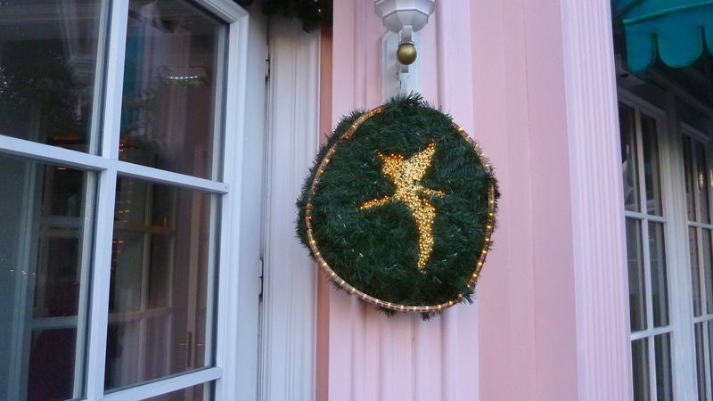 Petit séjour de Noël improvisé + Séjour janvier DLH P1140821