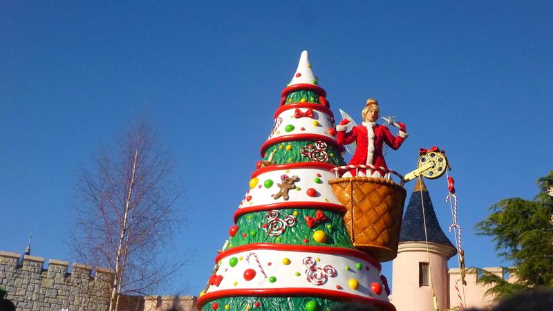 Petit séjour de Noël improvisé + Séjour janvier DLH P1140921