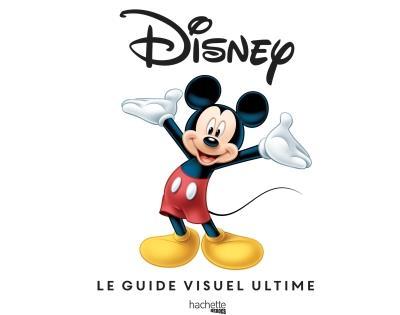 Xmas Disney Wishlist  The-di10
