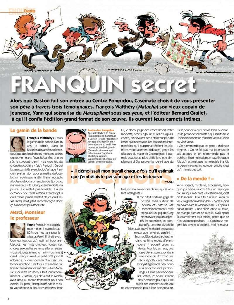 Franquin mania - Page 21 00410