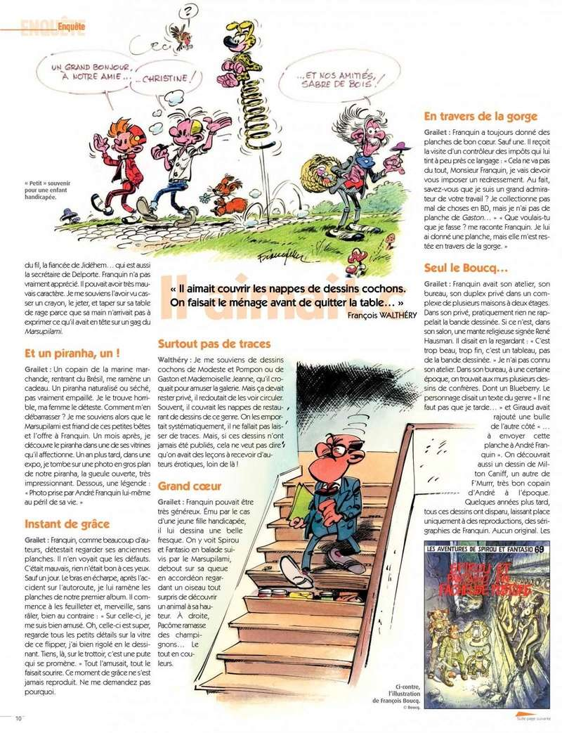 Franquin mania - Page 21 01010