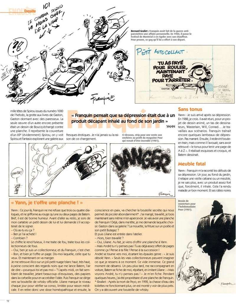 Franquin mania - Page 21 01210