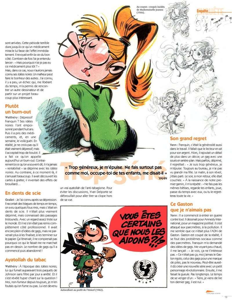Franquin mania - Page 21 01310