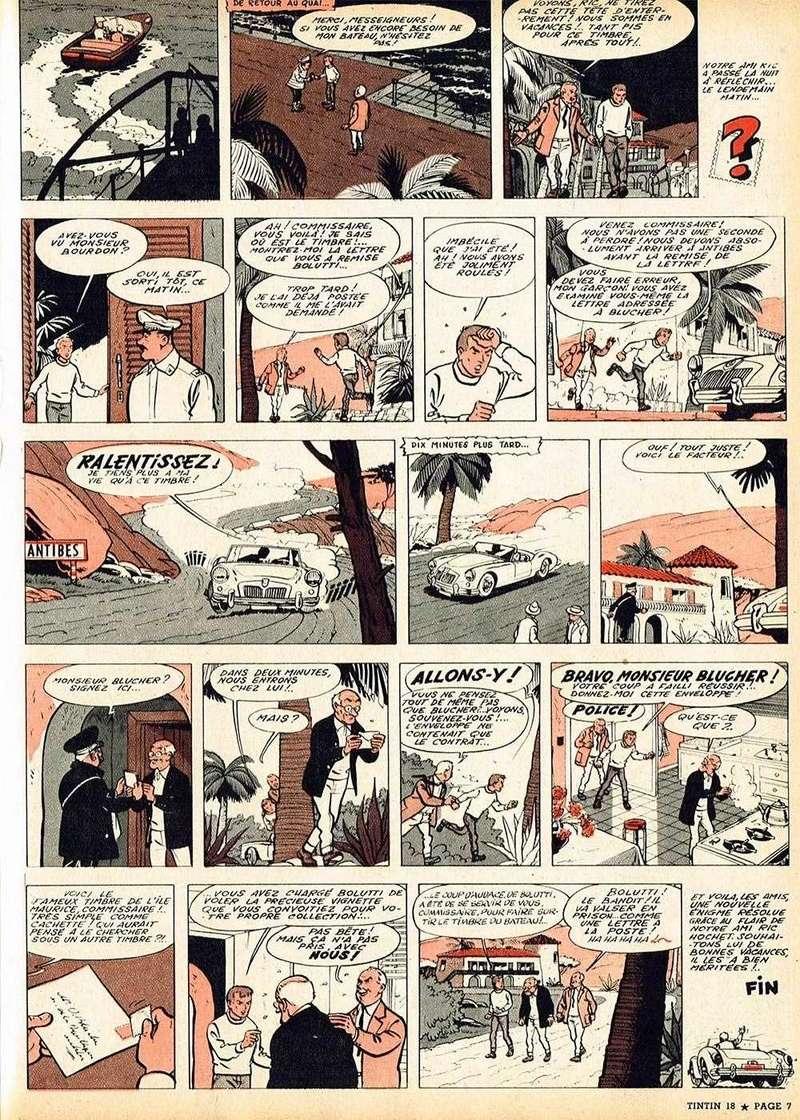 Dédié à Tibet - Page 19 1959-111