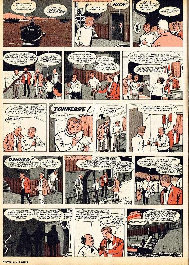 Dédié à Tibet - Page 19 1959-112