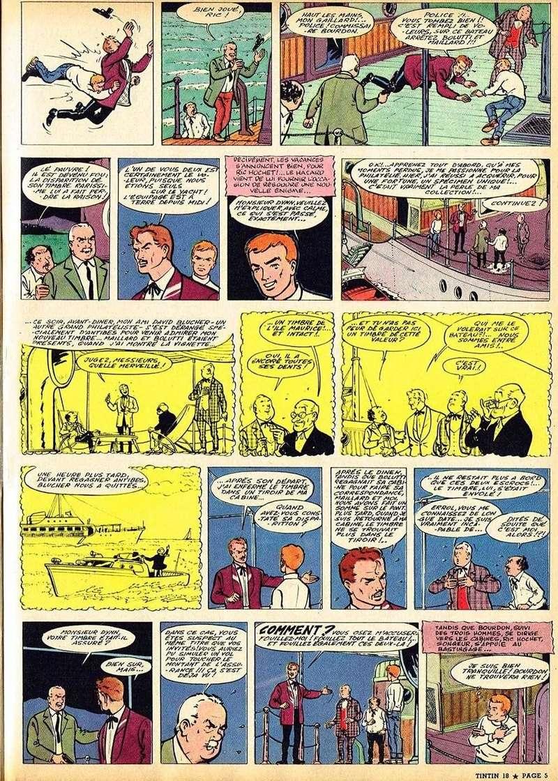 Dédié à Tibet - Page 19 1959-113
