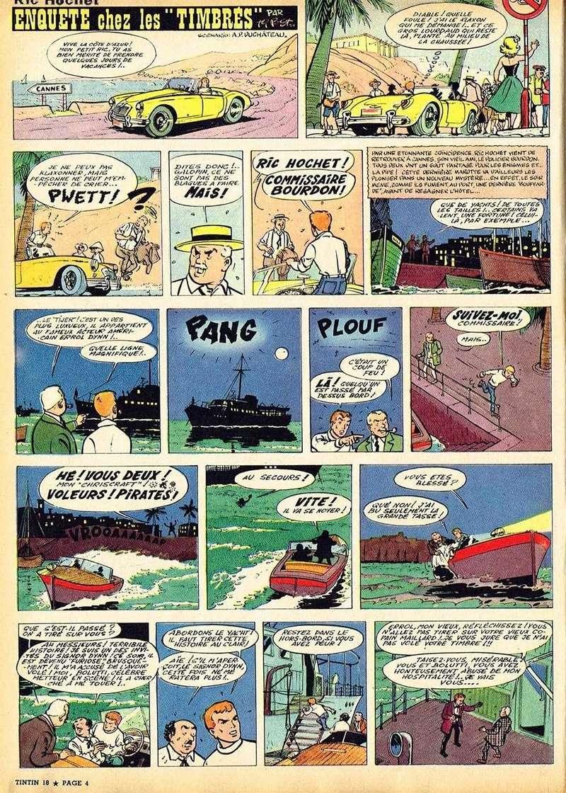 Dédié à Tibet - Page 19 1959-114