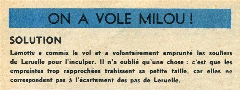 Les dessinateurs méconnus de Tintin, infos et interviews rares - Page 19 1962-110