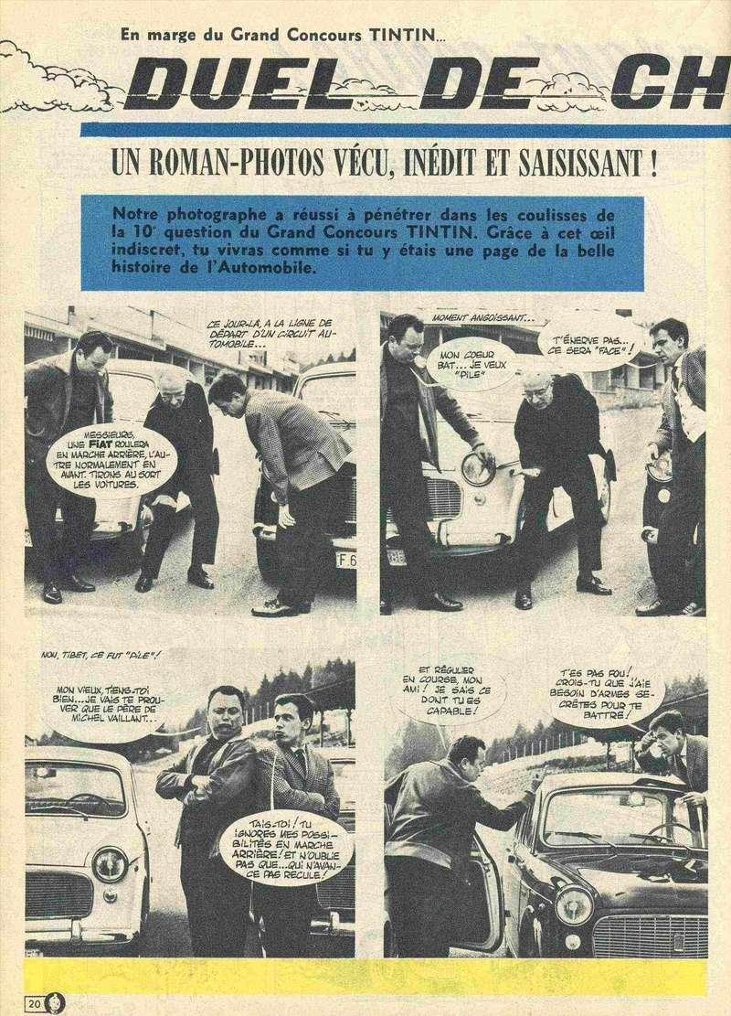 Dédié à Tibet - Page 19 1963-411