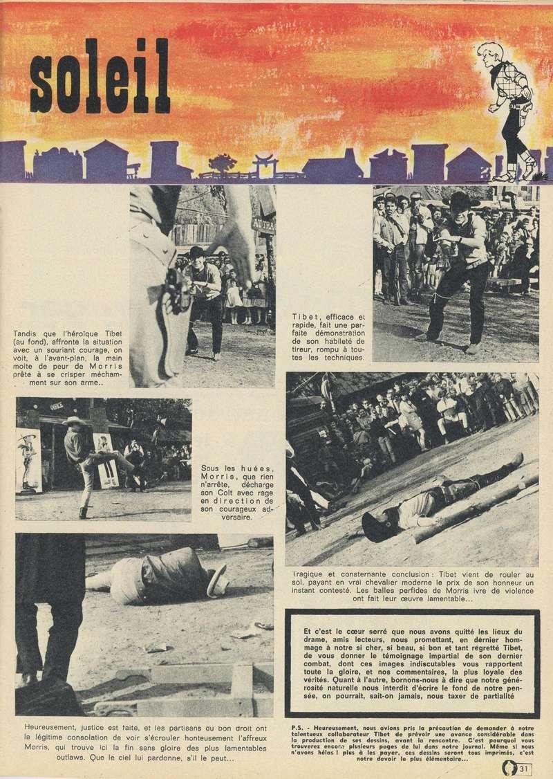 Dédié à Tibet - Page 19 1967-413