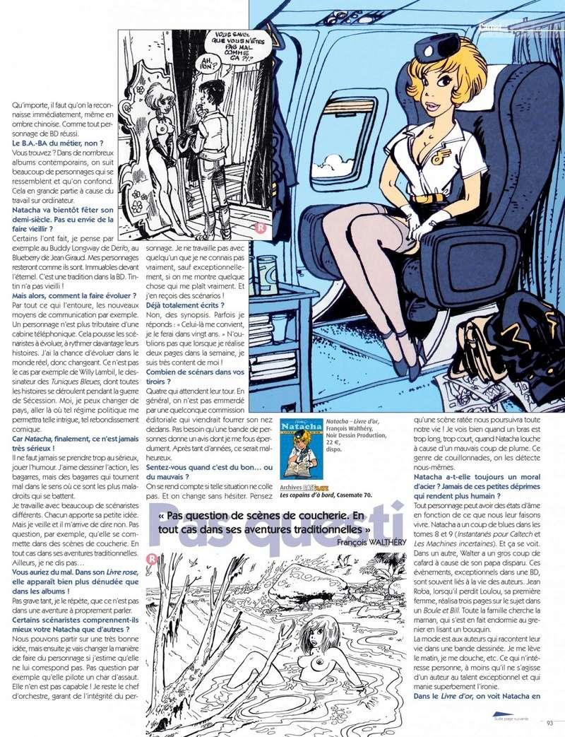 Walthéry et Natacha - Page 11 Casema11