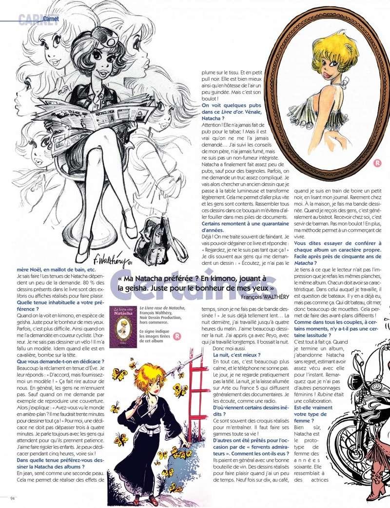 Walthéry et Natacha - Page 11 Casema12