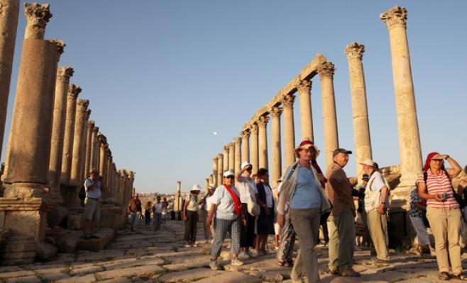 السياحة - استعدادات لاستقبال أفواج السياحة الداخلية والخارجية A_o_ia10