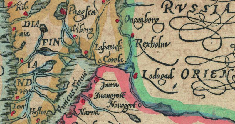 Секреты ВЕНЕДОВ - Страница 4 1598-c10