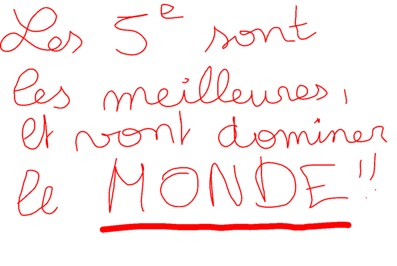 Le coin   dromaux - Page 7 Hahaha10