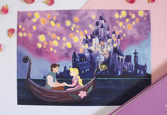 Xmas Disney Wishlist  Il_57010