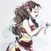 Xmas Disney Wishlist  Il_75x11