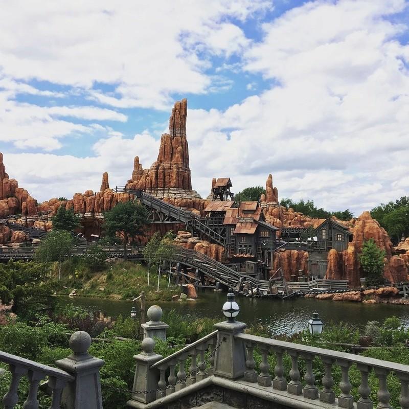 Vos plus belles photos de Disneyland Paris Img_2010
