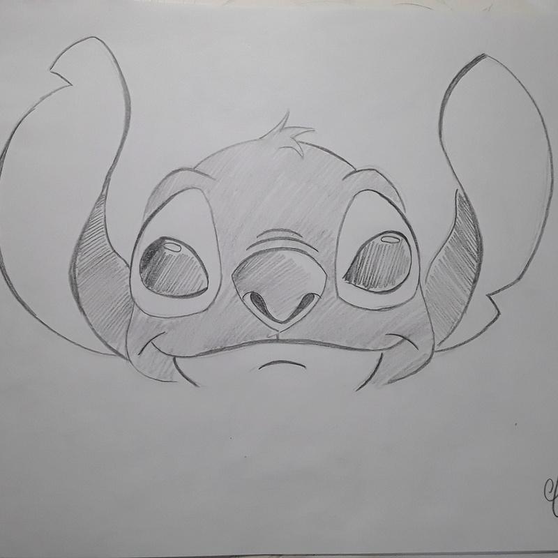 Nos dessins Disney  - Page 2 Img_2012