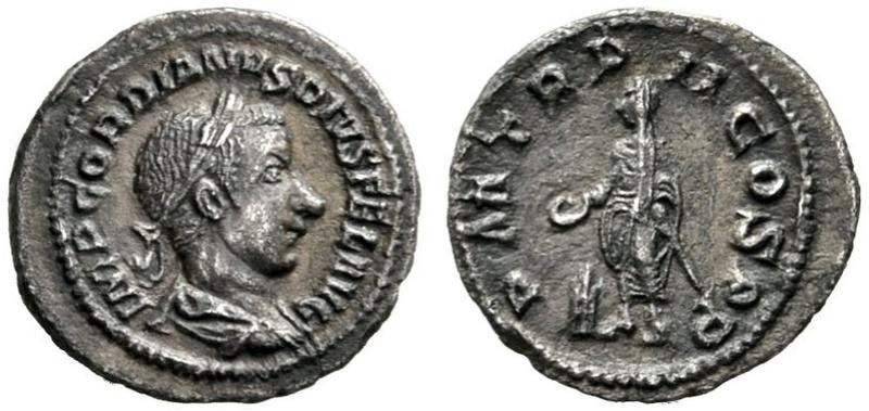 Quinario de Gordiano III 24733310