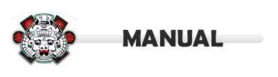 ×Manual Mayans× Ygtkog10