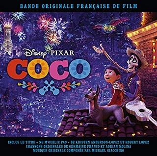 [Pixar] Coco (2017) - Sujet d'avant-sortie - Page 12 61tuxc10