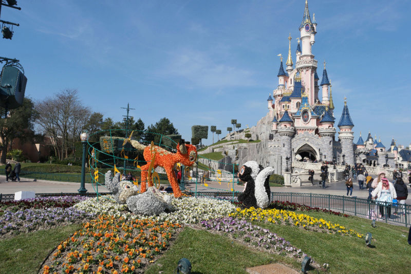 Vos plus belles photos de Disneyland Paris Sam_0511