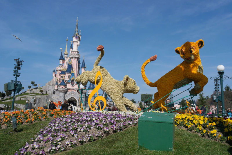 Vos plus belles photos de Disneyland Paris Sam_0512