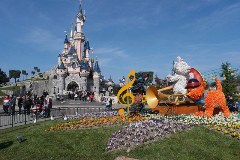 Vos plus belles photos de Disneyland Paris Sam_0610