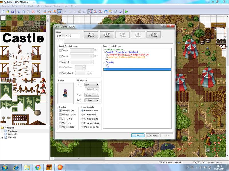 NetMaker   - Página 56 Foto_210