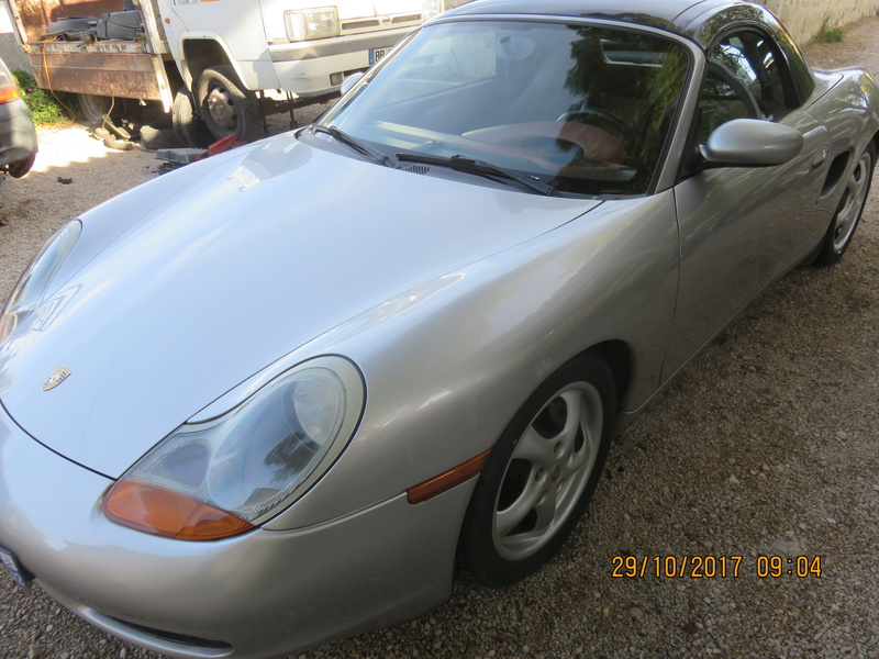 vends 986 2.5  Img_4837