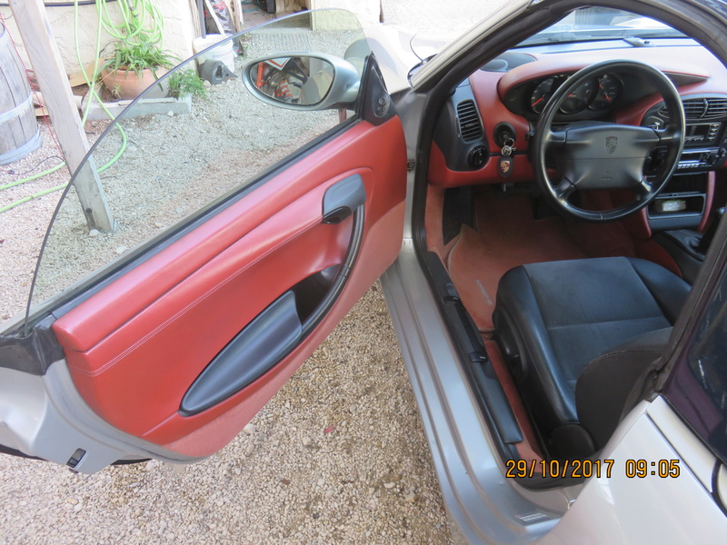 vends 986 2.5  Img_4843